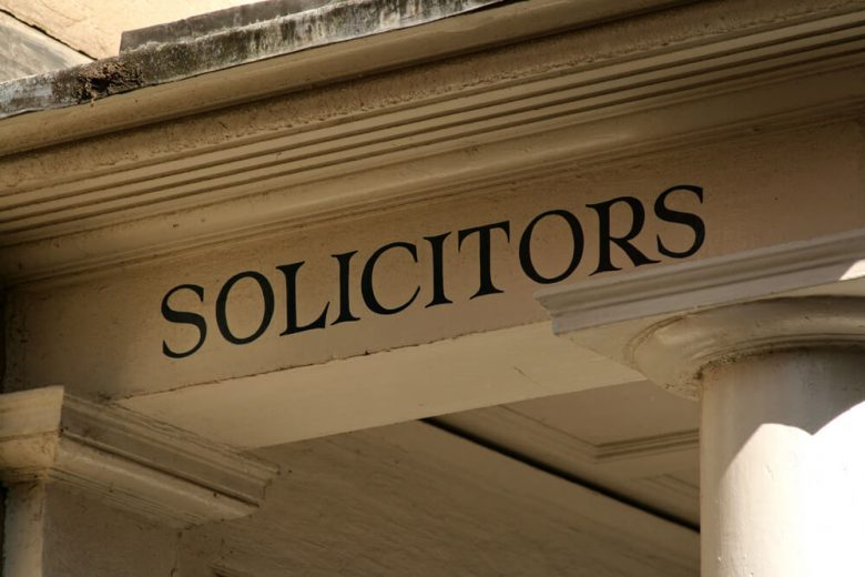 Wirral Solicitors