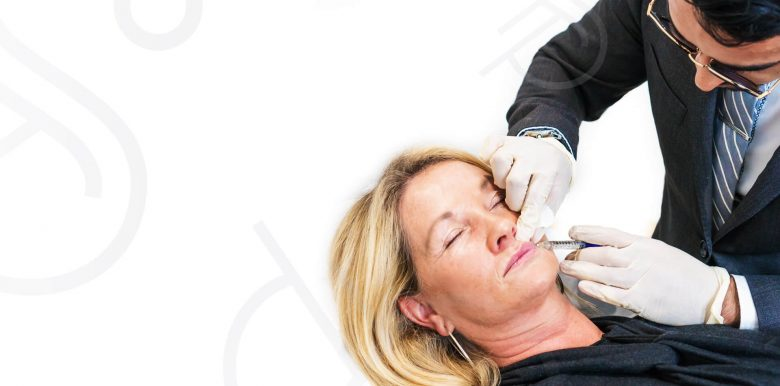 Botox Treatments In Wirral